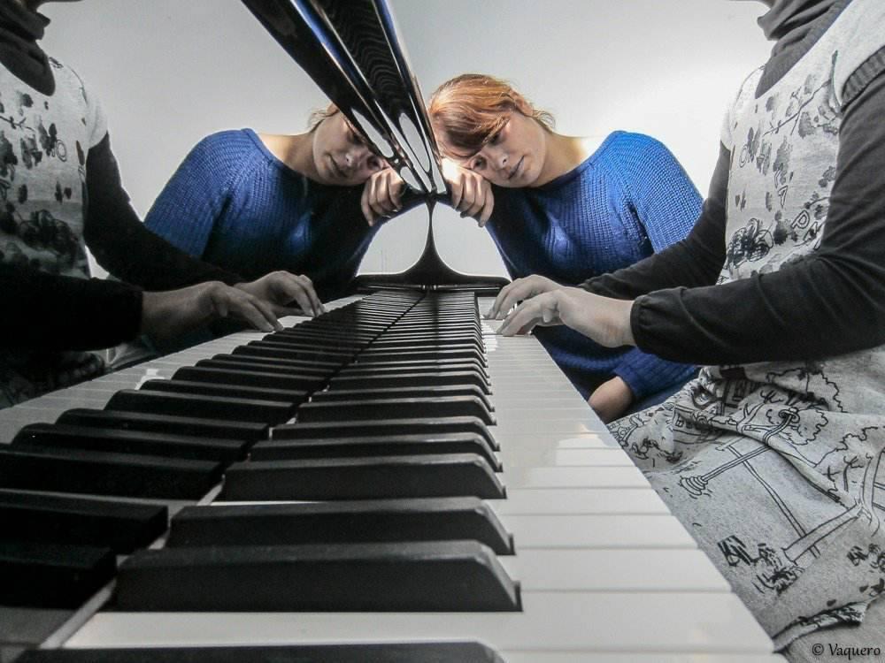 especialidad instrumental