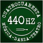440 centro de artes escenicas