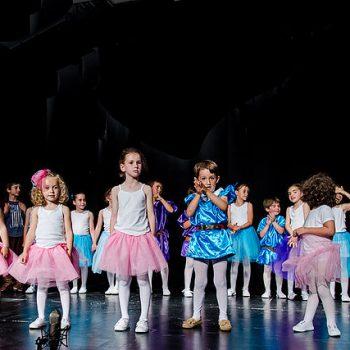 danza teatro