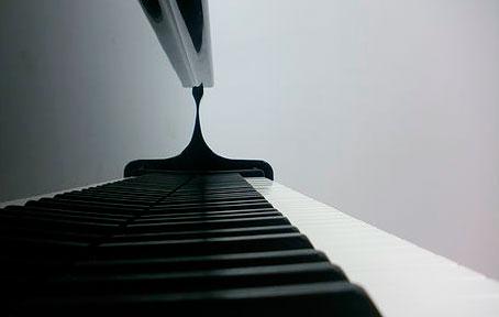 especialidad musical